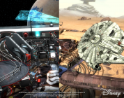 Star Wars Pinball: The Force Awakens Review