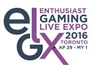 EGLX: First Impressions on Canada's Newest Con