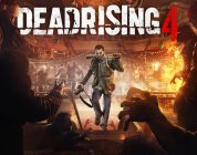 Dead Rising 4 (Xbox One) Review