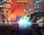 Rise & Shine Heads to PC and Xbox One in January