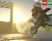 Lego Worlds (Xbox One) Review