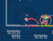 Slime-san's 2nd Massive & Free DLC Is Now Available on Steam