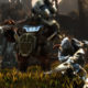 Kingdoms of Amalur: Re-Reckoning First Gameplay Trailer Released