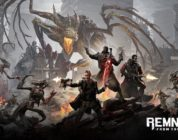 Remnant: From The Ashes Gets Biggest Discount Yet, Supporting Charity Via Extra Life
