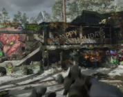 New COD Jingle Hells Zombies Information Revealed