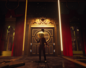 Peril on Gorgon – The Outer Worlds DLC (PS4) Review
