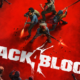 """New Back 4 Blood Trailer Reveals """"The Cleaners"""""""