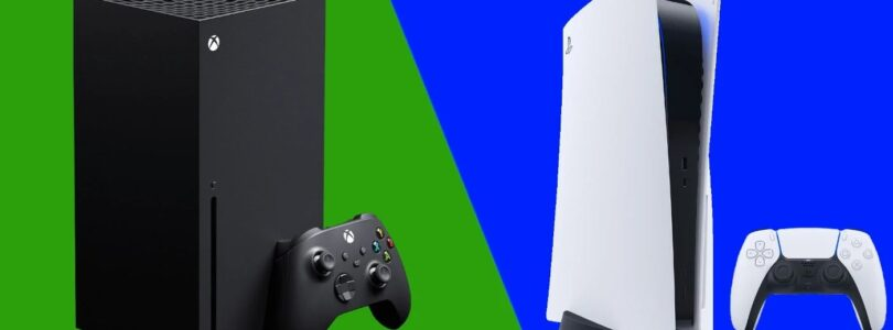 June 2021 Games with Gold & PS+